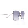 eyepetizer-rodine-c-3-17f (1)