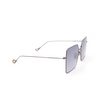 eyepetizer-rodine-c-3-17f (2)