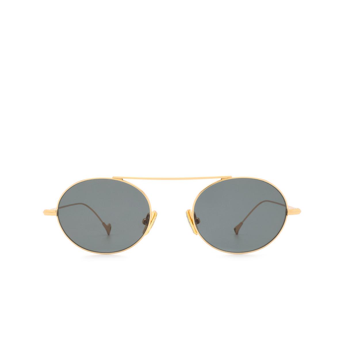 eyepetizer-seularia-c4-40