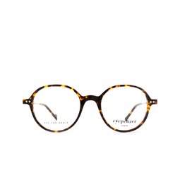 Eyepetizer® Eyeglasses: Six color Dark Havana C.1-I.