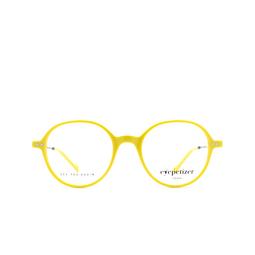 Eyepetizer® Eyeglasses: Six color Yellow C.3-U.