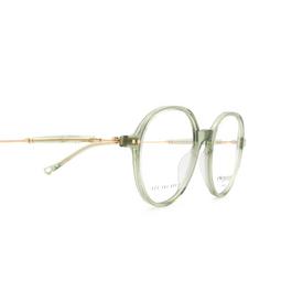 eyepetizer-six-c4-e-e (2)