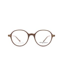 Eyepetizer® Eyeglasses: Six color Beige C.9-E.