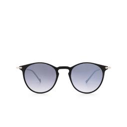Eyepetizer® Sunglasses: Springs color Black C.A-1-27F.
