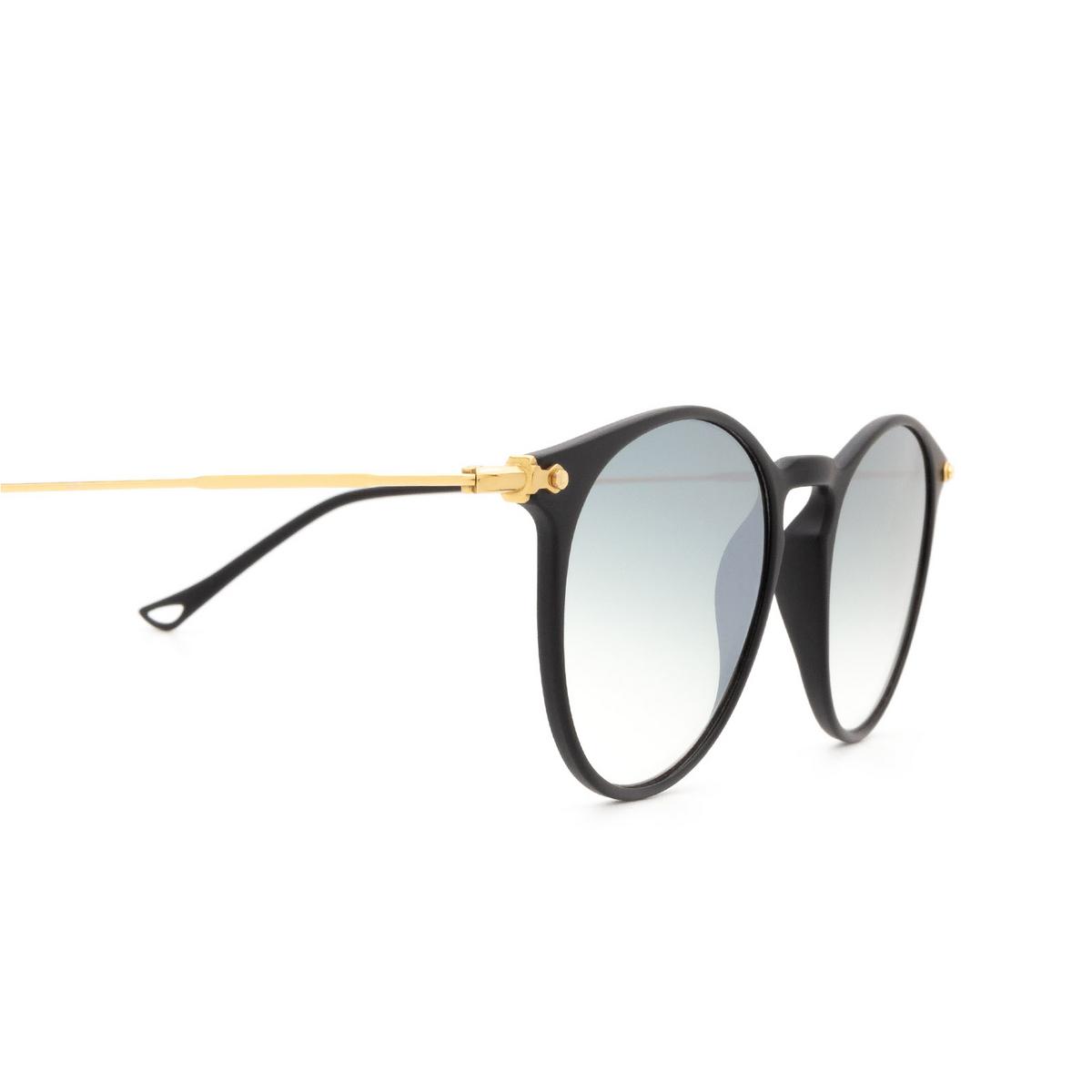 eyepetizer-springs-ca-4-25f (2)