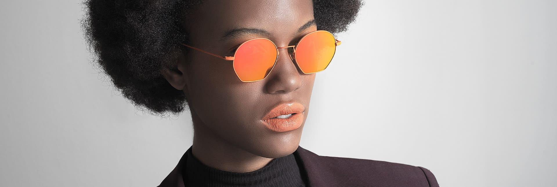 Eyepetizer® Sunglasses