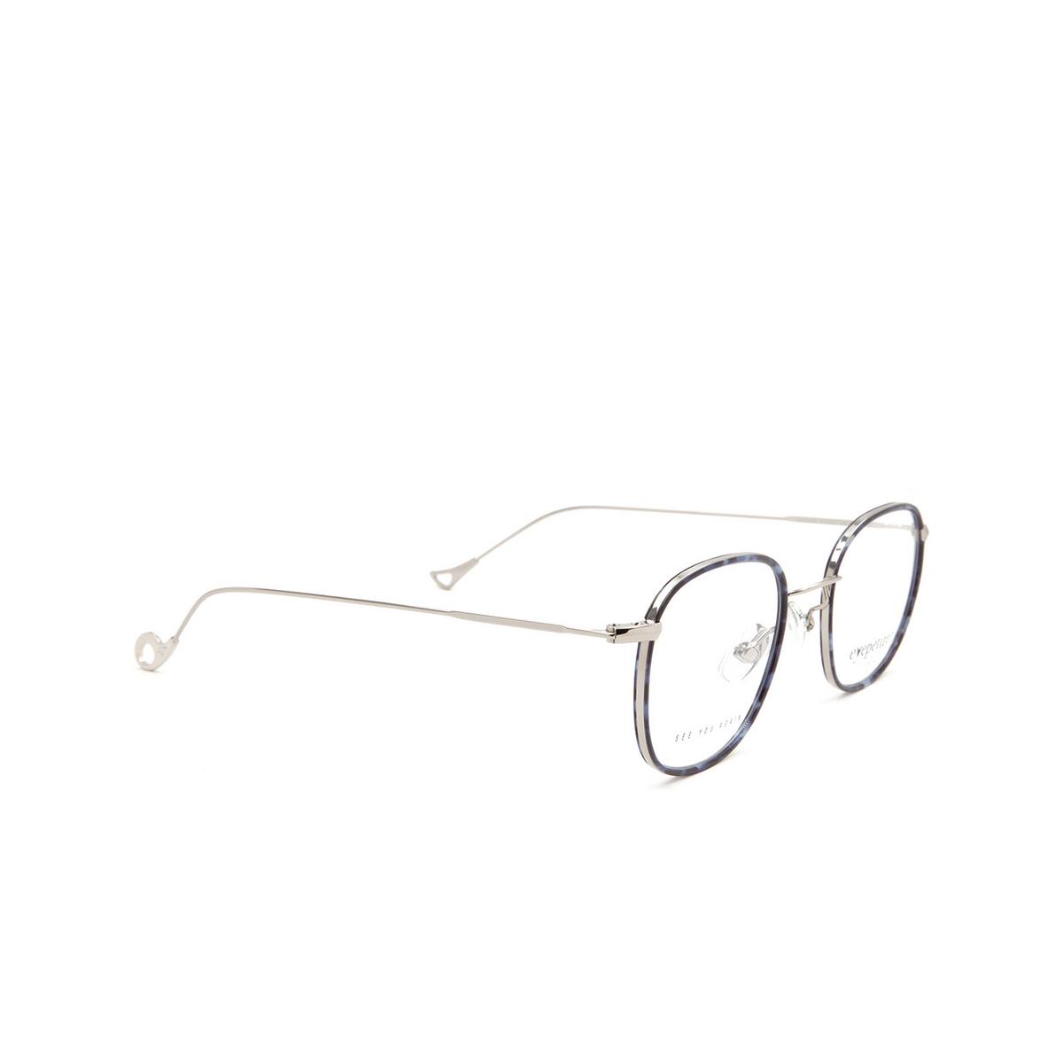 eyepetizer-thierry-c-1-k (1)