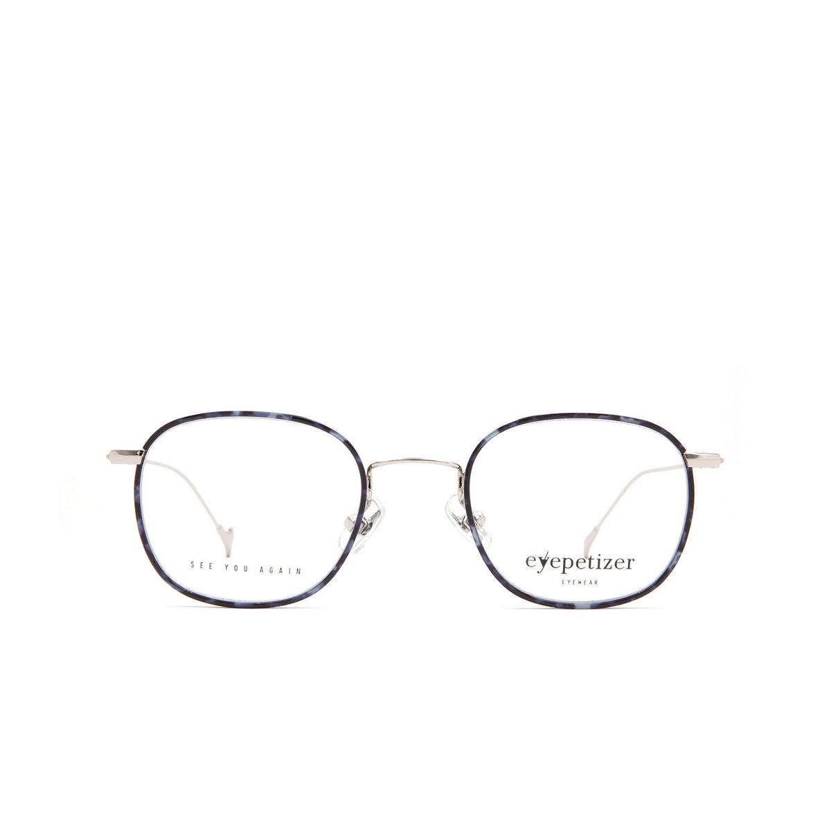 eyepetizer-thierry-c-1-k