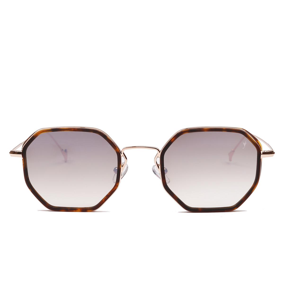 eyepetizer-tommaso-c1-9-18f