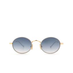 Eyepetizer® Sunglasses: Un color Ice Grey C.4-D-S-26F.