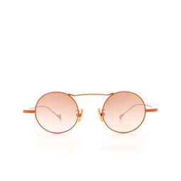 Eyepetizer® Sunglasses: Valentin color Orange C.13-15F.