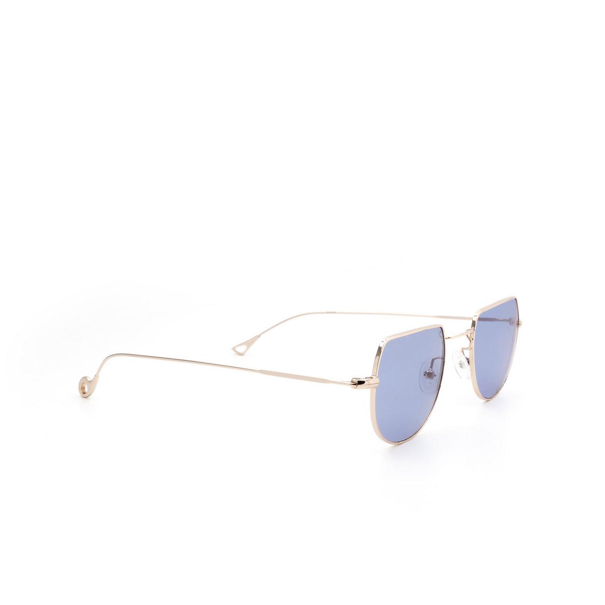 eyepetizer-vendome-c-2-1 (1)