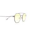 eyepetizer-versailles-c3-7f (2)