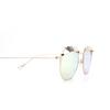 eyepetizer-villette-c-2-8c (1)