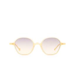 Eyepetizer® Sunglasses: Visconti color Honey C.C/C-19.