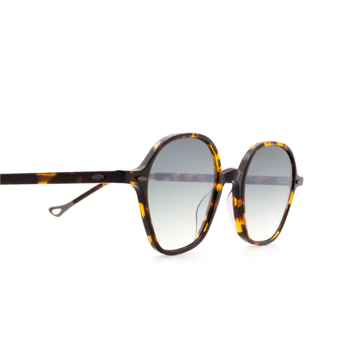 eyepetizer-visconti-ci-25f (2)
