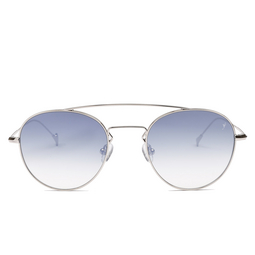 Eyepetizer® Sunglasses: Vosges color Silver C.1-12F.
