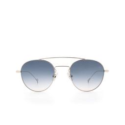 Eyepetizer® Sunglasses: Vosges color Silver C.1-26F.