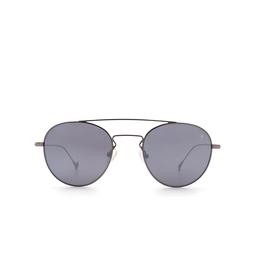 Eyepetizer® Sunglasses: Vosges color Gunmetal C.3-7F.