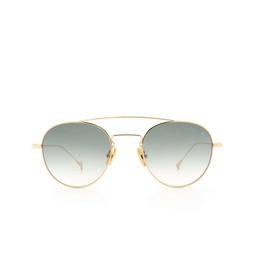 Eyepetizer® Sunglasses: Vosges color Gold C.4-25F.