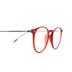 eyepetizer-wilson-optical-co-3 (2)