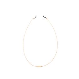 Frame Chain DOTTY YELLOW GOLD  (1)