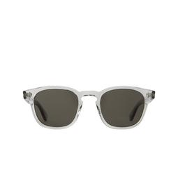 Garrett Leight® Sunglasses: Ace Sun color Llg Llg/sfpgy.