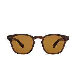 Garrett Leight® Sunglasses: Ace Sun color Matte Brandy Tort Mbrt/sfpbn.