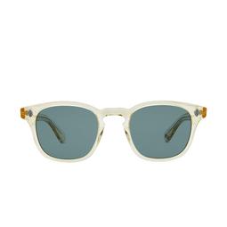 Garrett Leight® Sunglasses: Ace Sun color Pure Glass Pg/sfbs.
