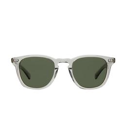 Garrett Leight® Sunglasses: Brooks X Sun color Llg LLG/PG15.