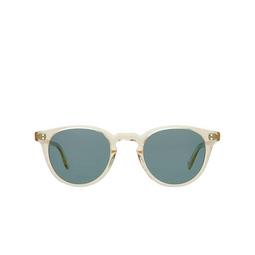 Garrett Leight® Sunglasses: Clement Sun color Pure Glass Pg-bs.