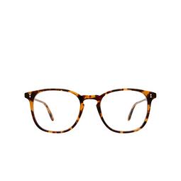 Garrett Leight® Eyeglasses: Doreen color Leo.