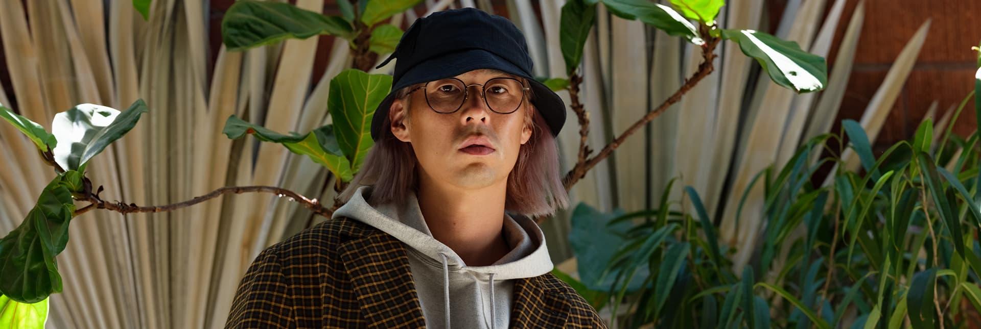 Garrett Leight® Eyeglasses