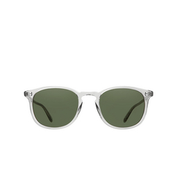 Garrett Leight® Sunglasses: Kinney Sun color Llg LLG/SFPG15.
