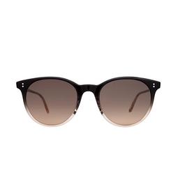 Garrett Leight® Sunglasses: Marian Sun color Shadow Drift Shd/sfsmkyg.