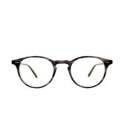 Garrett Leight® Eyeglasses: Winward color Gitl-g.i..