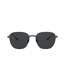 Giorgio Armani® Sunglasses: AR6096 color Matte Black 300161.