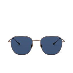 Giorgio Armani® Sunglasses: AR6096 color Brushed Bronze 325980.