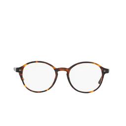Giorgio Armani® Eyeglasses: AR7004 color Matte Havana 5011.