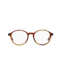 Giorgio Armani® Eyeglasses: AR7004 color Yellow Havana 5191.