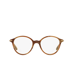 Giorgio Armani® Eyeglasses: AR7029 color Brushed Beige 5134.