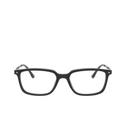 Giorgio Armani® Eyeglasses: AR7183 color Black 5001.