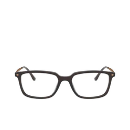 Giorgio Armani® Eyeglasses: AR7183 color Havana 5026.