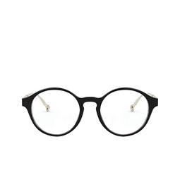 Giorgio Armani® Eyeglasses: AR7184 color Black 5001.