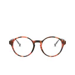 Giorgio Armani® Eyeglasses: AR7184 color Red 5814.