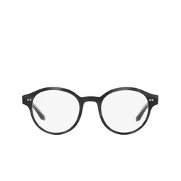 Giorgio Armani® Eyeglasses: AR7196 color Black 5001.