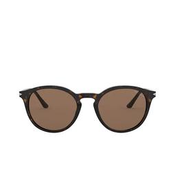 Giorgio Armani® Sunglasses: AR8122 color Havana 502673.