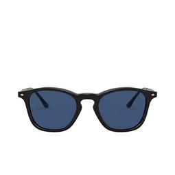 Giorgio Armani® Sunglasses: AR8128 color Black 500180.