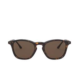 Giorgio Armani® Sunglasses: AR8128 color Havana 502673.