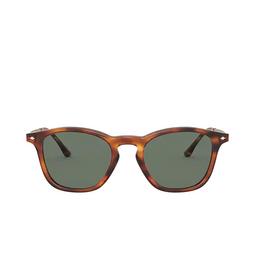 Giorgio Armani® Sunglasses: AR8128 color Havana 58109A.